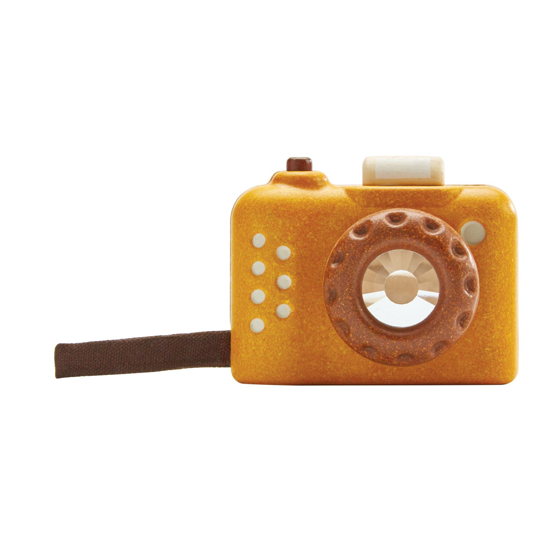 mon-premier-appareil-photo-plan-toys