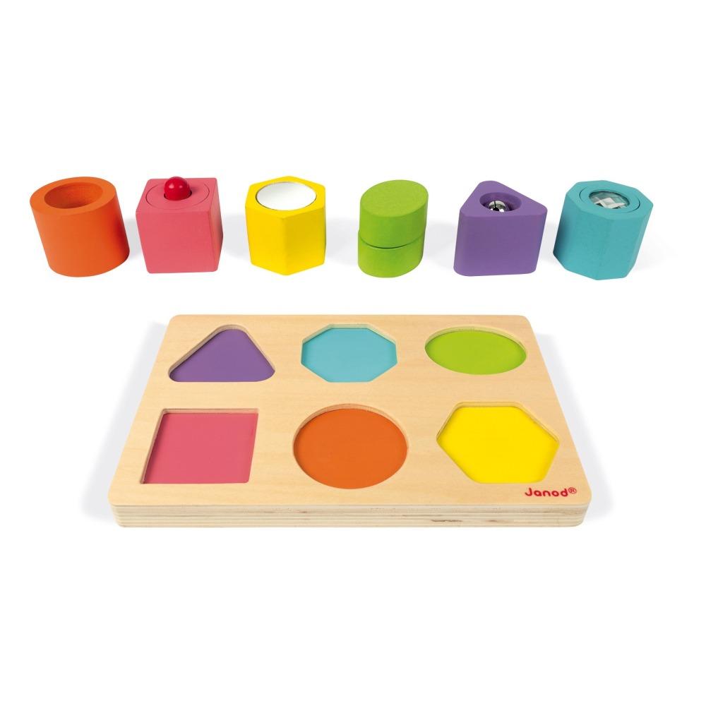 puzzle-6-cubes-sensoriels-en-bois-janod
