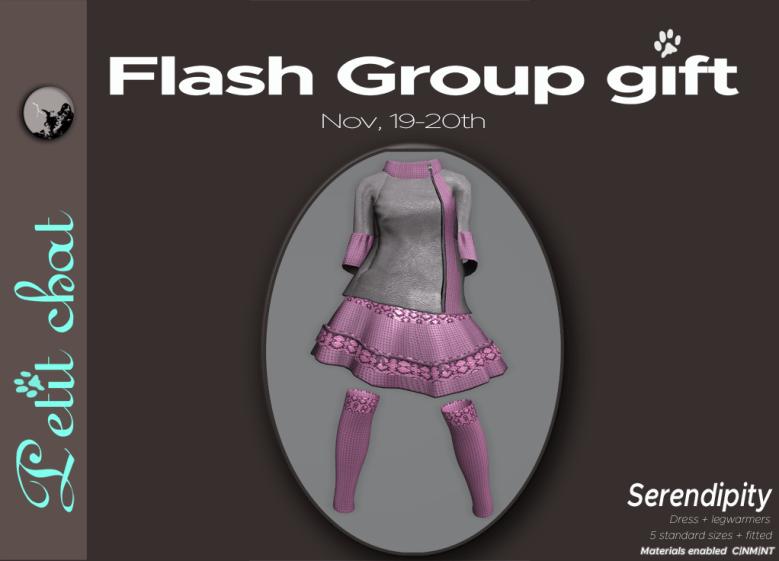 "<img src=""FGG-nov-19.png"" alt=""Flash groupgift poster Serendipity"" height=""736"" width=""1024"">"