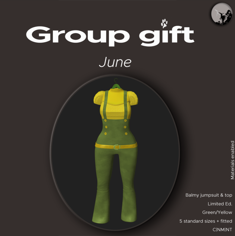 "<img src="" june-2017.png"" alt=""Balmy jumpsuit for monthly groupgift"" height=""1024"" width=""1024"">"