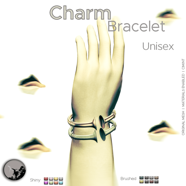 "<img src=""poster-unisex.png"" alt=""Charm bracelet poster for chapter four"" height=""1020"" width=""1024"">"