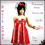 """<img src="""" Entwined-dress-adpic-red.png"""" alt=""""Entwined dress outlet section"""" height=""""512"""" width=""""512"""">"""