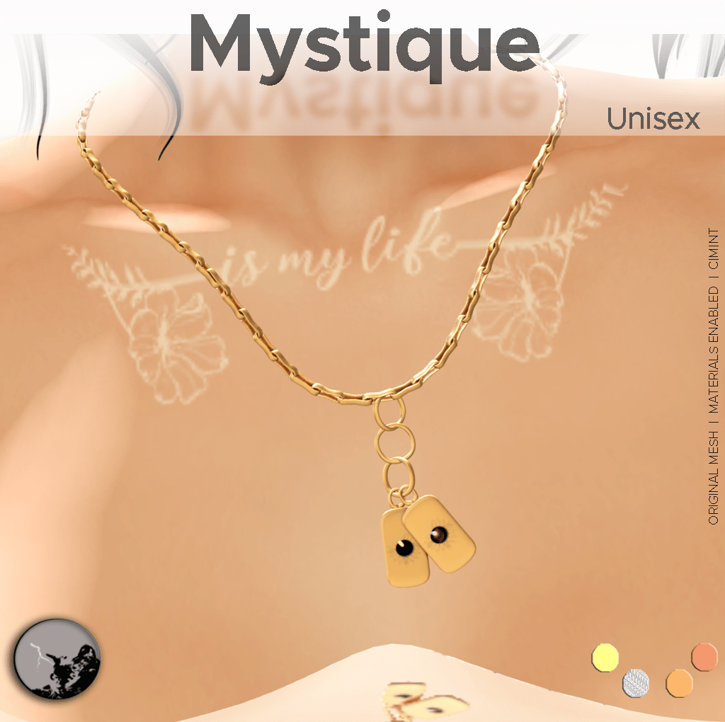 """<img src=""""poster-2.png"""" alt=""""Mystique necklace for Willowvale event"""" height=""""1020"""" width=""""1024"""">"""