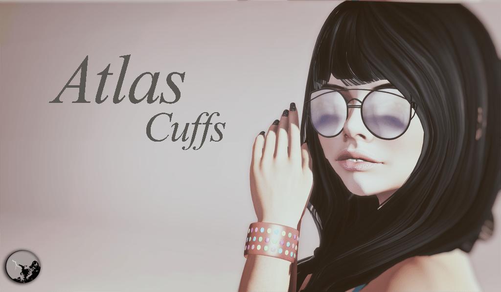 "<img src=""Atlas-ad.png"" alt=""Atlas Cuffs @ Project7 event"" height=""596"" width=""1024"">"