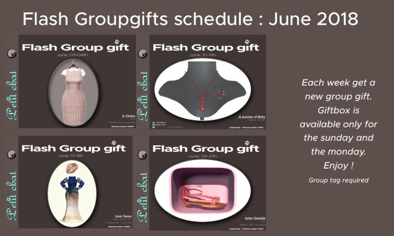 "<img src="" June-schedule.png"" alt=""Flash Groupgifts June"" height=""612"" width=""1024"">"