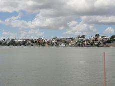 20160229 Brisbane 08