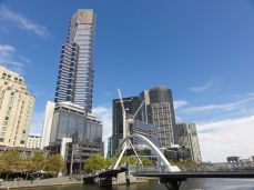 20160405 Melbourne 01