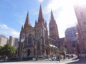 20160405 Melbourne 07