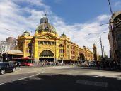 20160405 Melbourne 08
