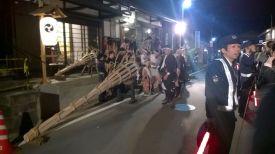 20161022 festival feu kurama 09