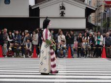 20161022 kyoto jidai matsuri 18