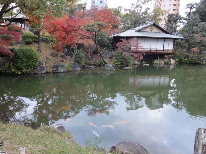 20161128 Jardin Kobe 04