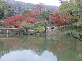20161128 Jardin Kobe 07