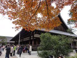 20161129 Arashiyama 17