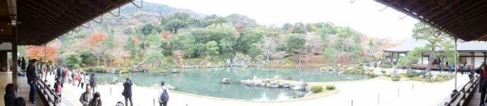 20161129 Arashiyama 19