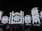 20161202 Kobe Illuminations 12