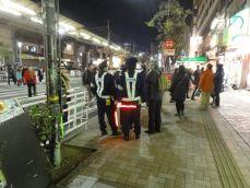 20161203 Kobe Illuminations 22