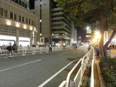 20161203 Kobe Illuminations 27