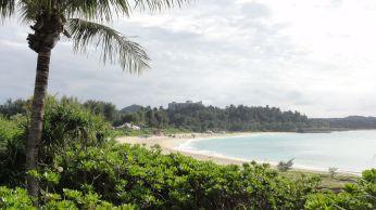 20161207 Busena resort 14
