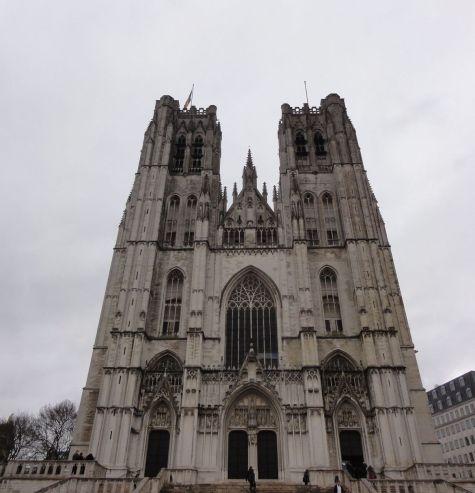 20170318 Belgique 10