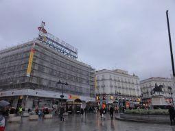 20180109 Madrid 12
