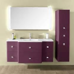 salle de bain aubergine gamboahinestrosa