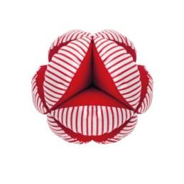 Balle takane Montessori sur la liste de Noël