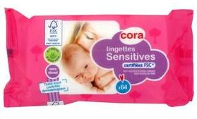 cora-sensitives-fsc
