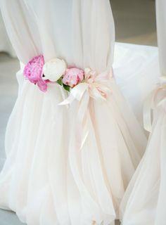 deco-housse-chaise-feerique-bapteme-mariage