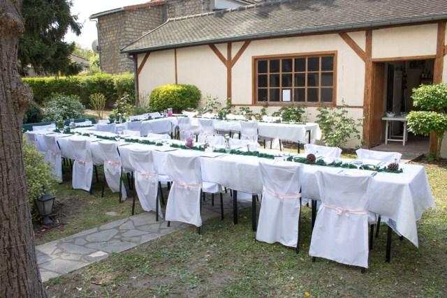decoration-bapteme-feerique-table