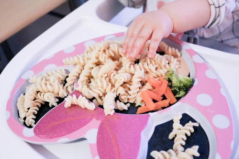 laisser_manger_avec_doigts