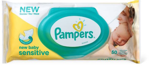 pampers-new-baby-sensitive-composition