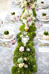 table-feerique-bapteme-mariage