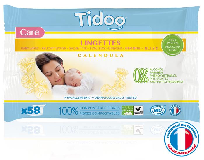 tidoo-lingettes-calendula-composition