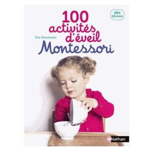100-activites-eveil-montessori