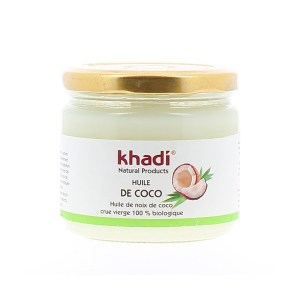 beurre-de-coco-khadi