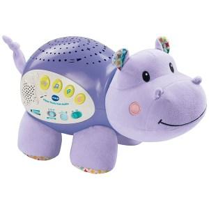 hippo-dodo-vtech