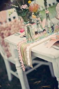 boho_chic_indien_chemin_table