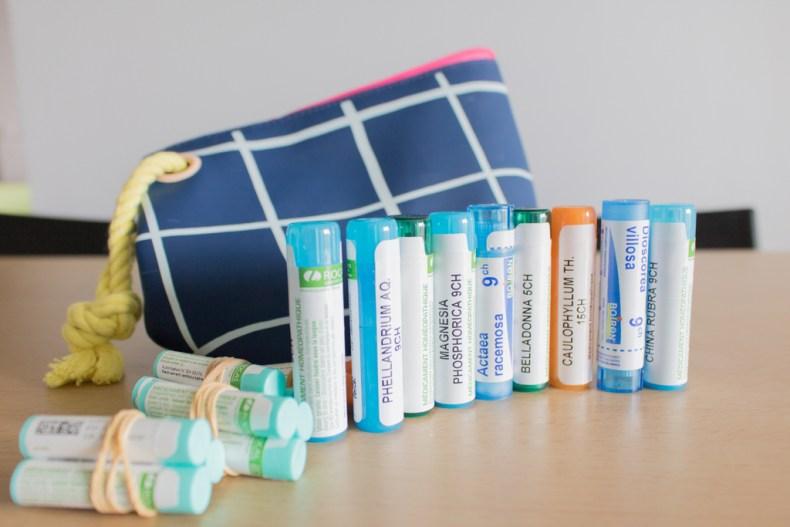 accouchement-homeopathie