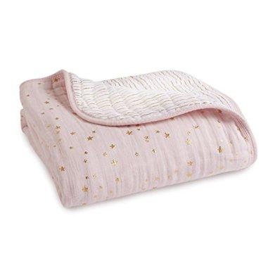 couverture-rose-metallic