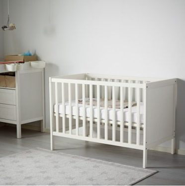lit-sundvik-bebe