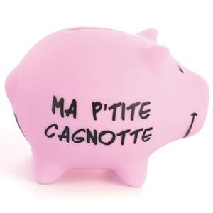 tirelire-cochon-rose-ma-ptite-cagnotte