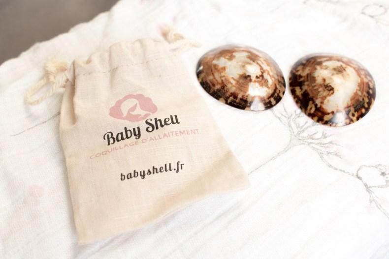 babyshell-coquillage-allaitement-1