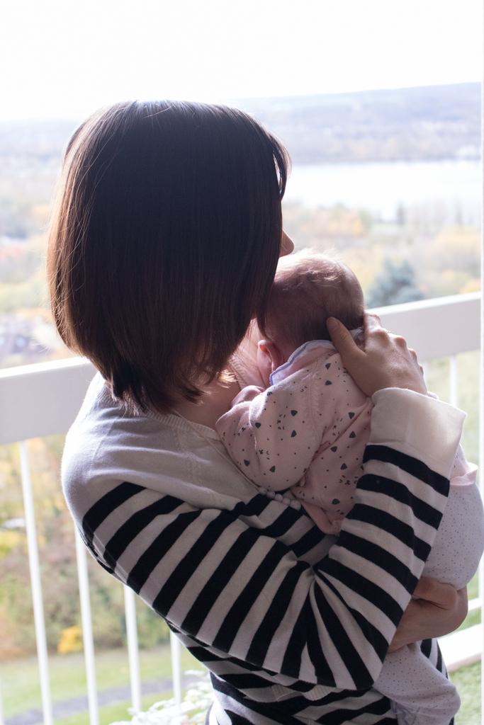 recit-allaitement-maternel-3