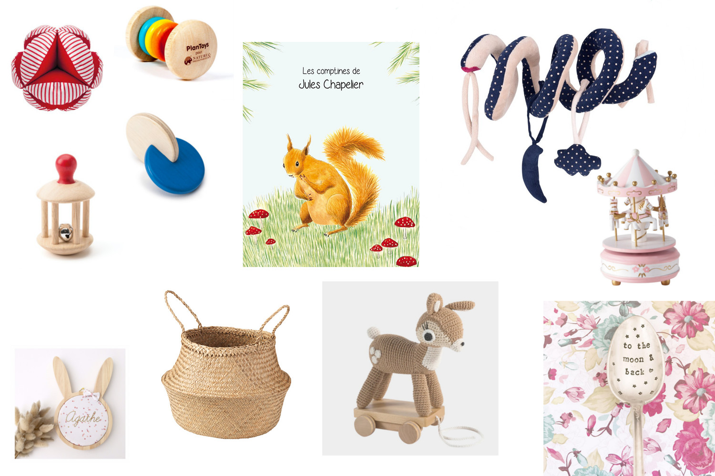 selection-jouets-bebe-3-mois-noel