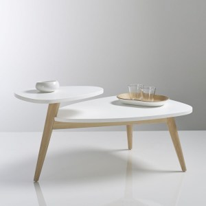 table_basse_la_redoute
