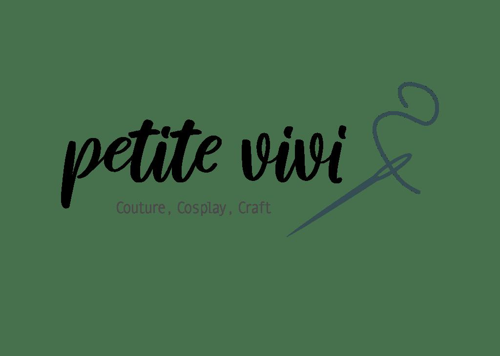 blog petite vivi