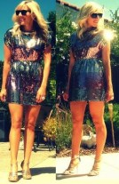 1055sequindress-290x450