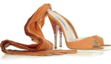 20090223-brian-atwood-eva-strass-sandals