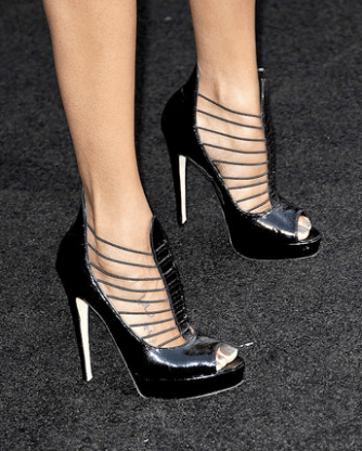 Brian-Atwood-pumps